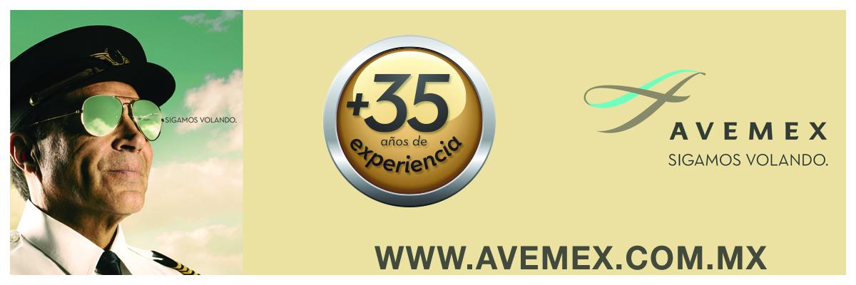 AVEMEX - Anuncio 5 - Mosaico 1- grid-21