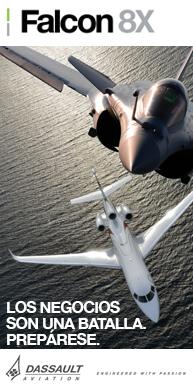 Falcon - Anuncio 3 - Mosaico 1- grid-16 01-julio