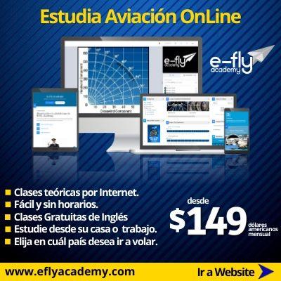 E-FLY - Anuncio 2- Mosaico 1- grid-12